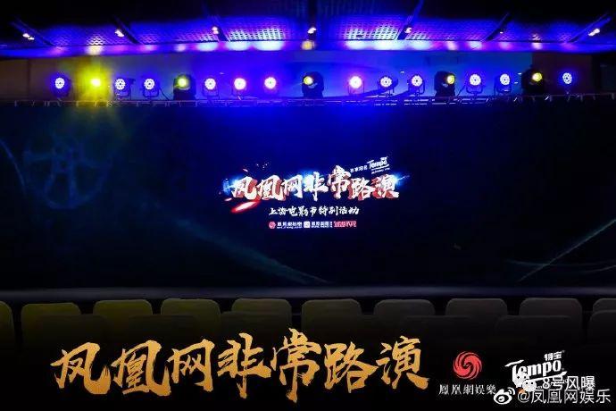 http://www.beytj.com/jiaoyu/345777.html