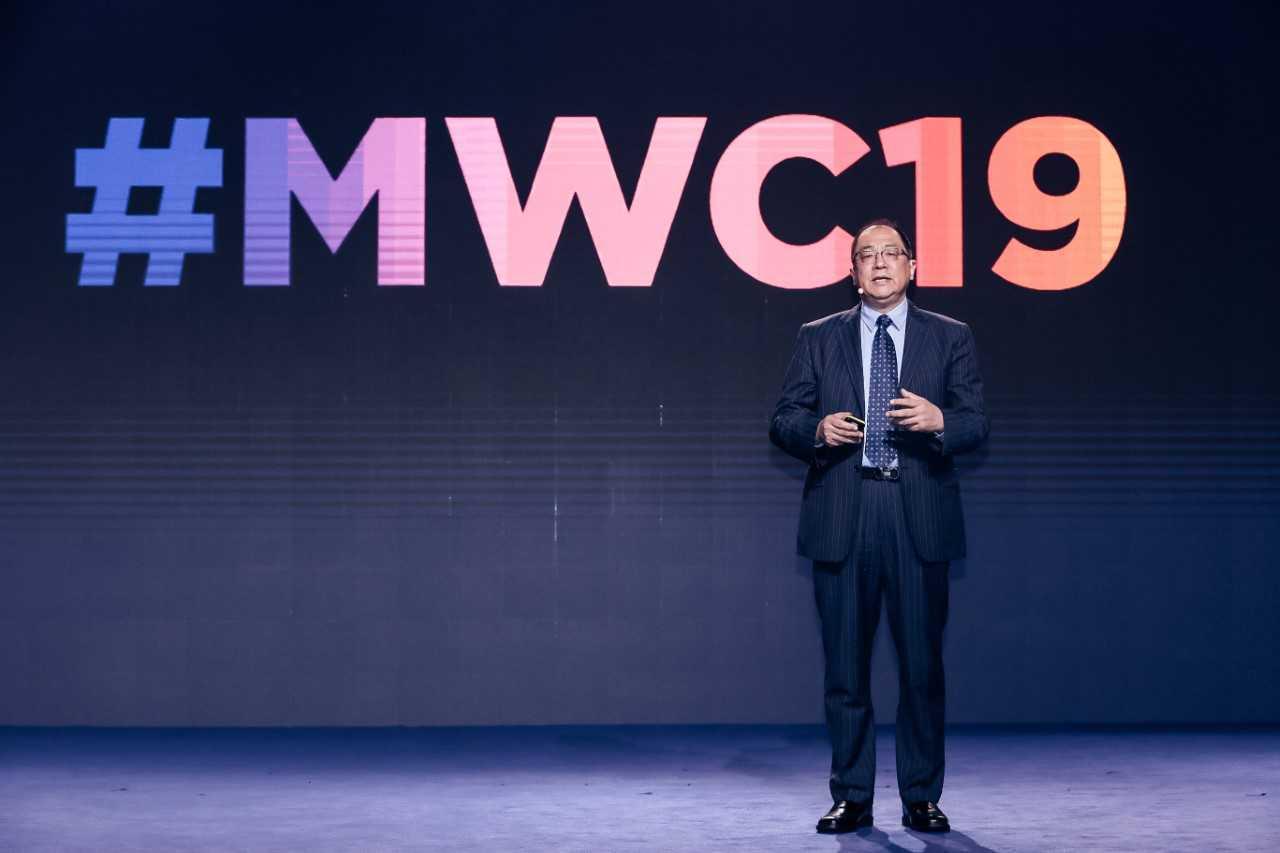 高通骁龙我国孟樸:再次和5G终端设备产业链协作,颠覆式创新普遍的终端设备种类