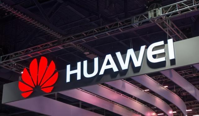 俄媒:中国手机占据俄罗斯市场半壁江山