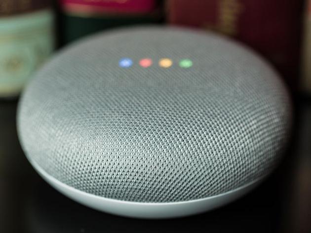 谷歌承认:某些合作伙伴泄露1000多份谷歌助手保密对话录音