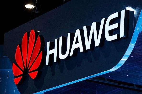 华为:获中国首个5G无线数据终端电信设备进网许可证