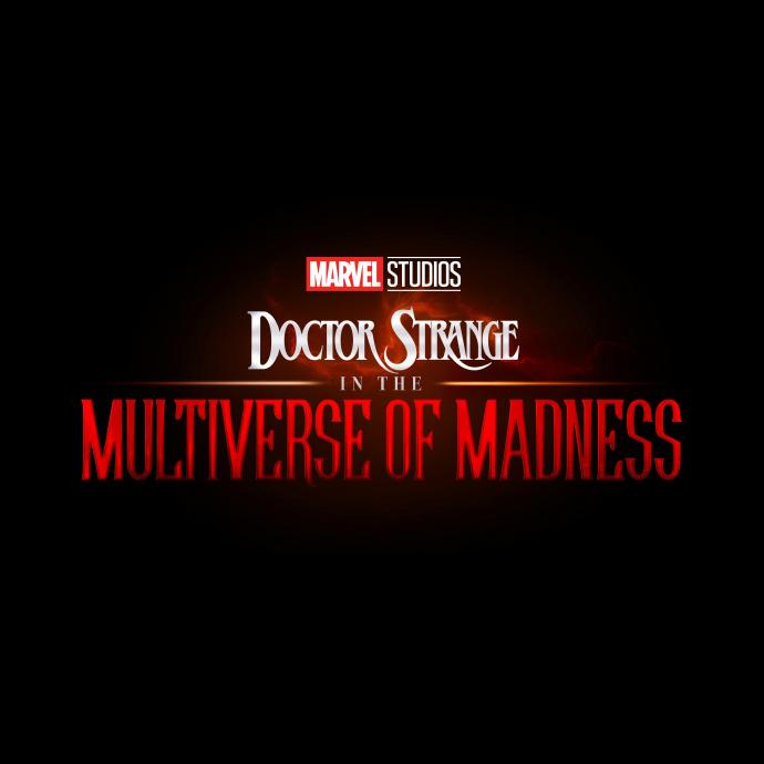漫威第四阶段《雷神4》《奇异博士2》等定档,《刀锋战士》加入漫威宇宙