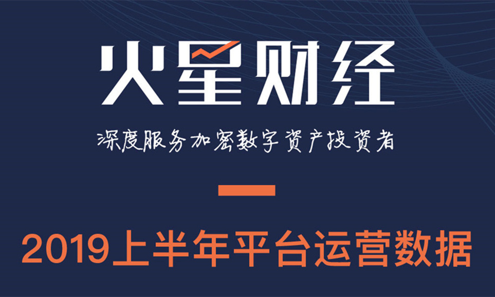 http://www.reviewcode.cn/shujuku/59607.html