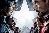 《美队3》谁的价值观是对的?