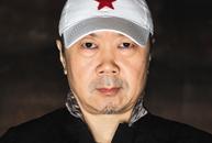 崔健对中国摇滚的意义是啥