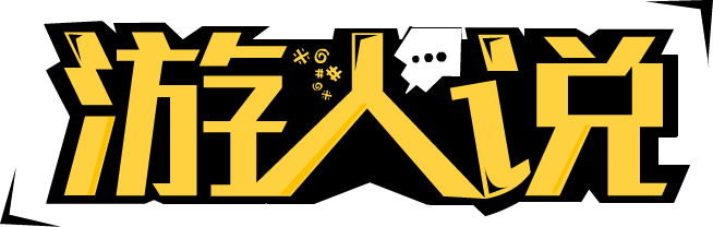 凤凰网游戏