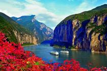 生态旅游业