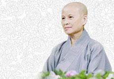 http://fo.ifeng.com/special/taiwancijishipin/