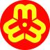 主办单位:中华全国妇女联合会