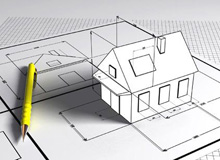 商业银行房贷审查趋严 合力贷、接力贷等进入谨慎名单