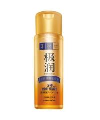 肌研极润特浓保湿化妆水