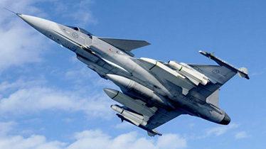 曝泰国战机4:0横扫歼-11 中国飞行员射导弹靠心算?