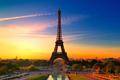 """""""法国旅游业人士认为中国游客整体形象有所提升"""