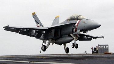 美国波音狂言F-18胜过歼-20 遭日本专家打脸