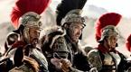 骊靬古城:迷失在中国的古罗马军团