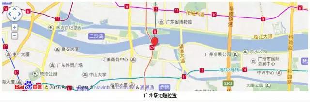 南航新增广州-合肥-广州航班
