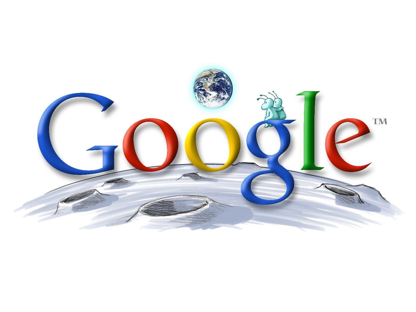 谷歌发布iOS输入法Gboard 内置谷歌搜索_凤凰科技
