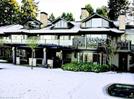 第159期:中国留学生亿元购温哥华最贵豪宅