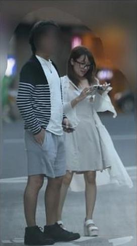AKB48前队长被曝热恋 2人相差15岁 [有看点]