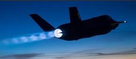 日本F-35年底首飞 评:剑指中国难以应对