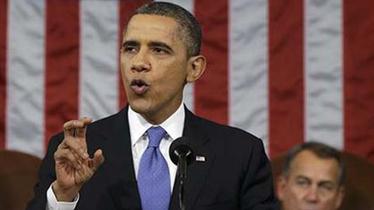 外媒称奥巴马访越解除武器禁运 对华释放信号