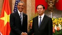 美国拉越南当棋子 中国如何应对?