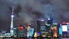 未来五年的中国与世界:智识共同体与世界新秩序