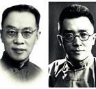 """罗锦堂忆钱穆:曾做钱穆胡适关系破冰的""""传话筒"""""""