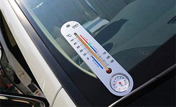 散热最快的开窗方式!90%的人做错了!