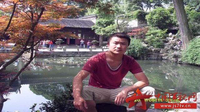 中国在马里牺牲维和战士身份曝光 年仅29岁