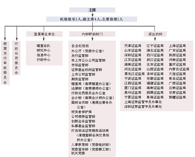 海王星网上娱乐场官网