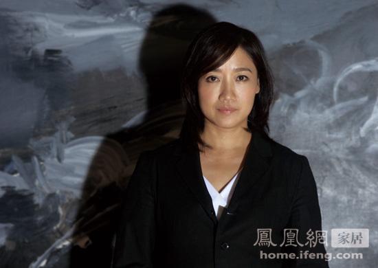 刘红蕾:这是最好的时代 也是最坏的时代