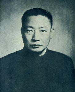 国民党保密局长毛人凤认为内战中军统最大失败是什么平和新闻网