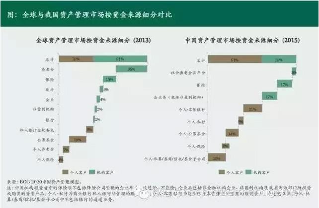 武汉国际娱乐场备用网址