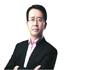 徐志豪:跨境供应链金融应防骗税风险