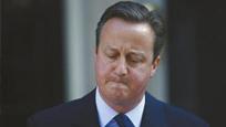 英国脱欧 中国可成为赢家?
