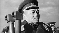 彭德怀急求一部队入朝参战 毛泽东犹豫再三