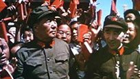九大后林彪确立接班人地位 做法耐人寻味