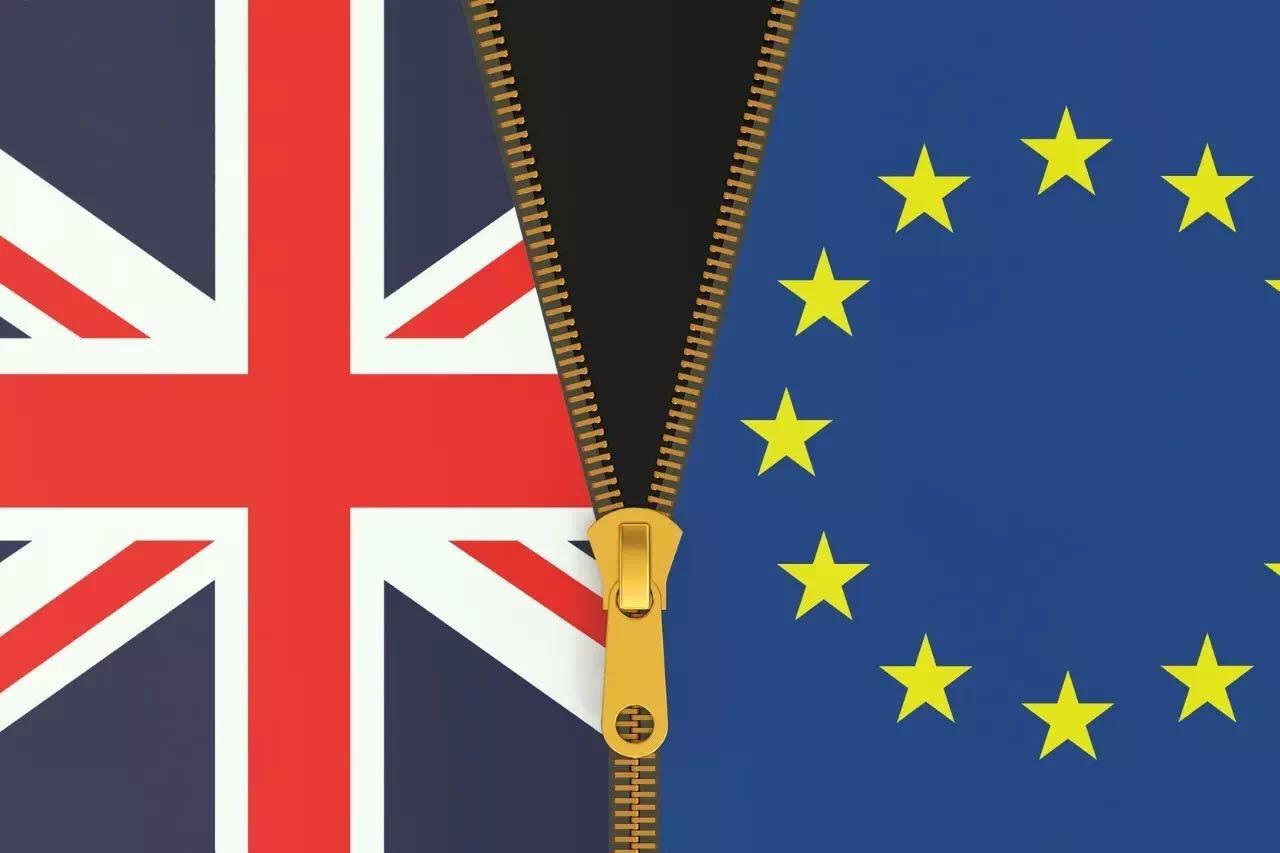 英國脫歐競爭者覬覦倫敦金融王冠