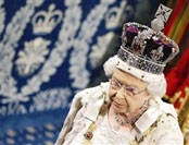 英国欧盟和平分手 卡梅伦宣布辞职汇市暴跌