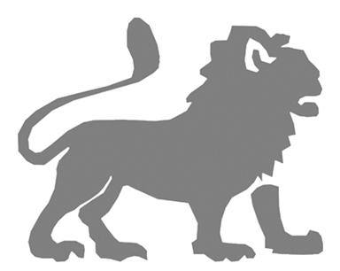 浙江70后狮子型地方干部成长记
