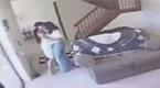 男子疑妻子出轨装监视 结果他崩溃了