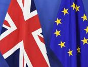 """评:英国脱欧大局已定 这个国家坐收最大""""渔翁之利"""""""