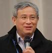 北京大学国家发展研究院经济学教授