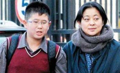 【有意思】倪萍夫妇被曝移民美国 连买两套豪宅