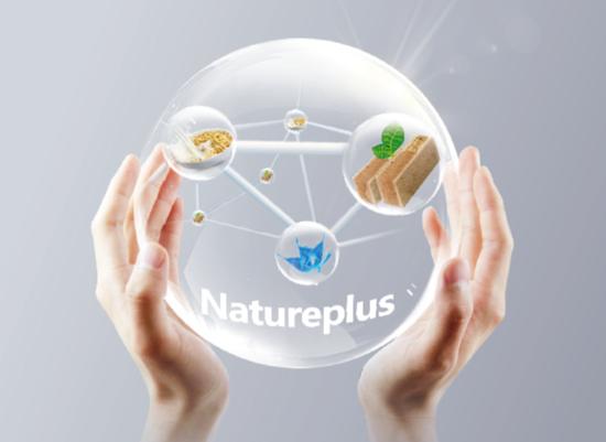 大自然地板,健康,打假,地板优质品牌