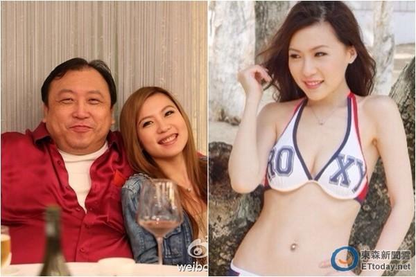 【星娱TV】不拍成人片? 王晶女儿被呛反击男网友太闲