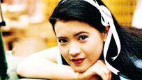 蓝洁瑛三十年沉浮路:被强奸 男友自杀