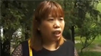 现场:北京女子做饭时听到嘶喊 回头一看吓瘫