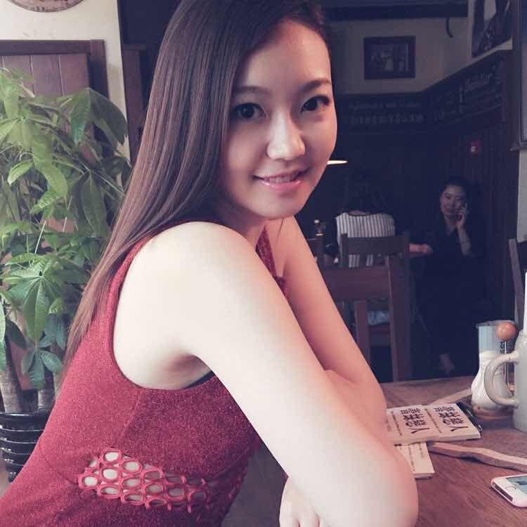 凤凰视频美女记者严青